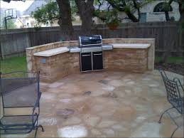 kitchen outdoor kitchen kits kitchen island base kits outdoor