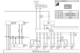 nissan pathfinder bose radio wiring diagram 4k wallpapers