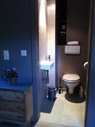 chambre d hote spa belgique escapade ò gîte chambre d hôtes spa