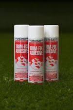 Car Upholstery Glue Trim Fix Adhesive Ebay