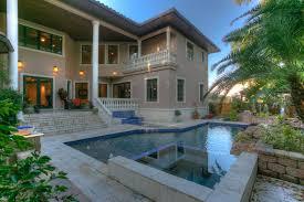 custom built davis island luxury home tampa fl 33606