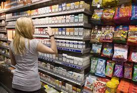 nombre de bureau de tabac en la cigarette suisse fait un tabac en voisine économie bilan