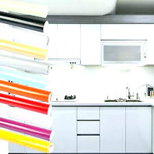 autocollant meuble cuisine adhesif meuble cuisine cuisine stickers cuisine cuisine m cuisine
