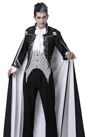 24 best halloween costume images on pinterest halloween costumes