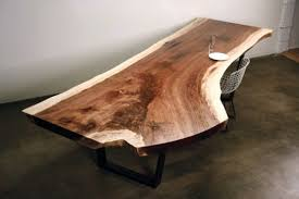 natural wood table top live natural and love intended for wood table plan 4 kmworldblog com