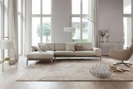 sofa bielefelder werkstã tten bielefelder werkstätten sofa home image ideen
