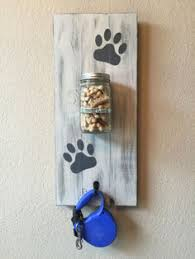 Mohawk Home Wipe Your Paws Mohawk Home Wipe Your Paws Coir Door Mat Wishlist Pinterest