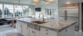 Kitchen Wall Faucet by Granite Countertop Cabinets Pull Out Shelves Batik Wall Glass