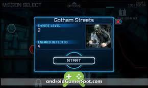 batman arkham asylum apk batman arkham city lockdown android apk free