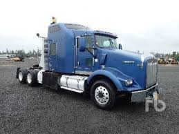 kenworth trucks in washington for sale used trucks on buysellsearch