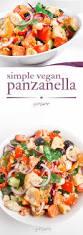 best 25 bread salad ideas on pinterest cranberry salad recipes