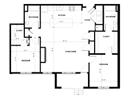 Two Bed Two Bath Floor Plans 2 Bed 2 Bath Apartment In Middleton Wi Brownpoint Reserve