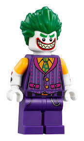 get lost in new lego batman movie set u2013 joker manor figures com