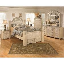 Ashley Signature Bedroom Furniture Ashley Furniture King Size Beds Roselawnlutheran