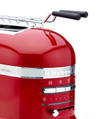 Kitchenaid Kettle And Toaster Kitchenaid Harrods Com