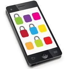 for parental controls iphones beat androids technology beats