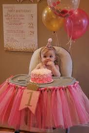 halloween 1st birthday ideas 44 best birthday images on pinterest birthday party ideas