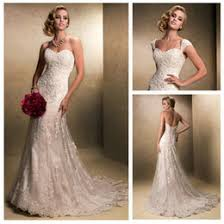 wedding dress wholesalers dropshipping wedding dresses buy cheap wedding dresses from
