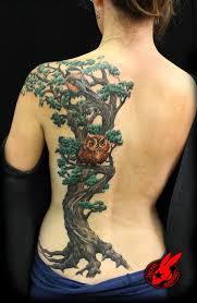 3d tattoos 18 free psd eps format free premium