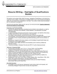 Resume Writer Jobs by 100 Military Resume Writer Resume Writing For The Reservist