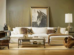 mix and chic beautiful catalog home inspirations