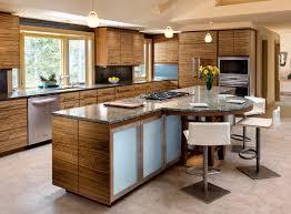 1990s Kitchen by Kitchens That Work