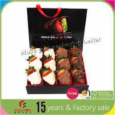 chocolate covered strawberries where to buy chocolate covered strawberries boxes chocolate covered