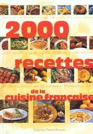 recette cuisine fran軋ise recette cuisine fran軋ise 100 images chaussons aux crevettes