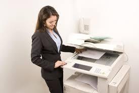 photocopieur bureau photocopieur multifonction alès gard nîmes bureau 30