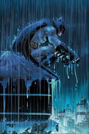 dc comics april 2016 solicitations u003cbr u003e batman pinterest
