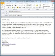 email cover letter format email letter format sample cover letter