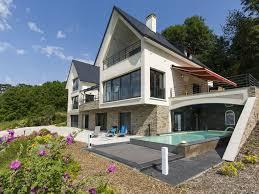 chambre avec deauville villa prestige vue mer panoramique à 180 à deauville deauville