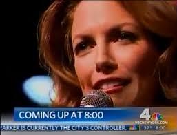 hilary kole on new 4 new york sings u201cthe christmas song u201d u2039 hilary kole