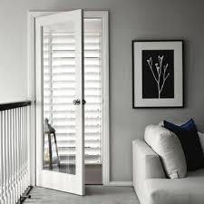 Home Depot Interior Doors Wood by 29 Best Doors Images On Pinterest Sliding Doors Doors And Home
