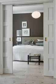 Schlafzimmer Ideen U0026 Inspiration Ikea Ideen Geräumiges