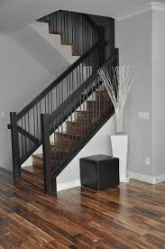 Stair Banister Best 25 Banister Ideas Ideas On Pinterest Bannister Ideas