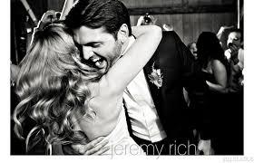 Wedding Planners Boston Best Wedding Photos Of 2011 Junebug Weddings