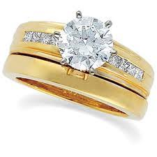gold earrings price in pakistan gold rings for sale in karachi on