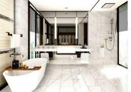 floor and decor lombard il floor decor lombard il floor astonishing floor decor lombard
