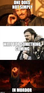 Multiple Picture Meme - image tagged in memes sean bean multiple meme imgflip