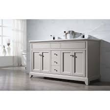 Solid Wood Bathroom VanityWhite Bathroom Design And Decoration - Solid wood bathroom vanity uk