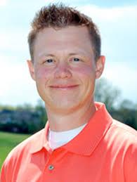 thomas callaway tom reynolds david leadbetter golf