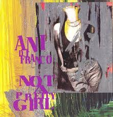 pretty photo albums ani difranco biography albums links allmusic