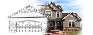 Customized House Plans House Plans Custom Home Details Loos Homes