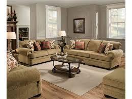 sofa contemporary leather sofa leather sectional sofa set