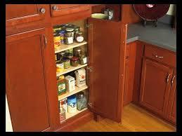 kitchen cabinet storage solutions near me cabinet options and storage solutions in az