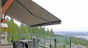 Retractable Awning With Bug Screen Our Products Wizard Screens Premium Retractable Screens For
