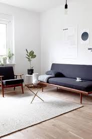 minimal room minimalist living room affordable stylish ideas dig this design