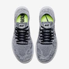 nike free rn flyknit 2017 women u0027s running shoe nike com