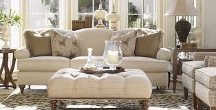 home comfort gallery and design troy ohio today u0027s home interiors furniture store dayton oh
